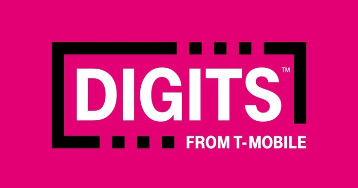 "#T-#Mobiles #Digits #program revamps the phone number  T-Mobiles Digits program revamps the phone number  source  T-Mobile phone numbers can now be accessed from apps on Android iOS and the Web.  T-Mobile has announced the launch of its ""Digits"" program coming May 31. Digits is a revamp of how T-Mobile phone numbers work virtualizing customer numbers so they can work across multiple devices. It sounds a lot like Google Voicerather than having a phone number tied to a single SIM card or a…"