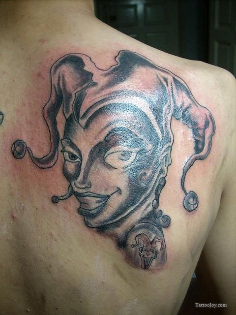 92 best images about art clowning around on pinterest pantomime scary clowns and clown tattoo. Black Bedroom Furniture Sets. Home Design Ideas