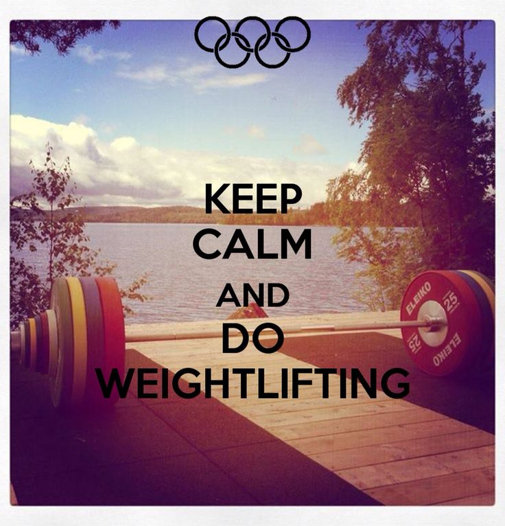 #weightlifting #olympicweightlifting #summer #motivation