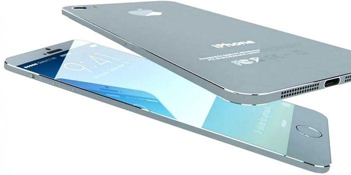 Dur durak bilmeden piyasadaki kalitesi ile ilgi gören Apple'ın merakla beklenen yeni modeli iPhone 7 özellikleri belli oldu! Teknolojinin en küçük detaylarından faydalanılarak tasarlanan iPhone 7 yine hem sıra dışı özellikleri sayesinde kullanışlılığı hem de güzel tasarımıyla ilerleyen aylarda piyasaya sürülecek. Şuan için tanıtılması beklenen iPhone 7 özellikleri hakkında piyasaya sızan birçok bilgi olmuştu. Birçok …
