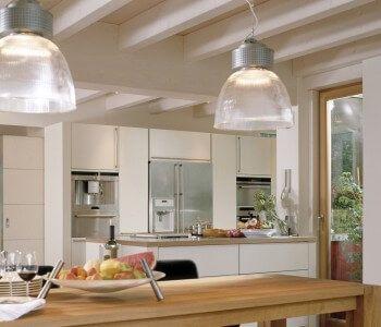 Traumhaus inneneinrichtung  17 besten Flur & Garderobe Bilder auf Pinterest | Traumhaus, Flur ...