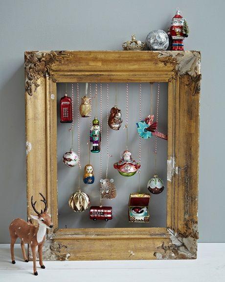 Large Shop Christmas Decorations: Best 25+ Christmas Displays Ideas On Pinterest