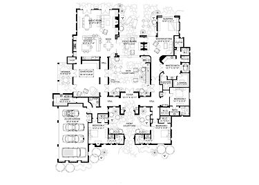 62 best Pip\'s house plans images on Pinterest   Home plans, House ...