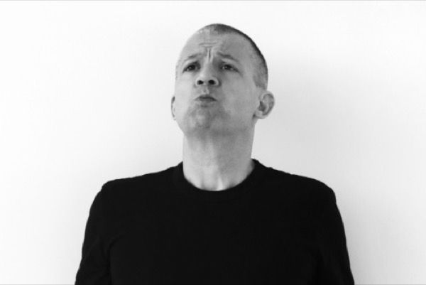 Win Tickets ($80): SiriusXM Presents, the Jim Norton, Mouthful of Shame Tour @ Aladdin Theater  Comedian, Actor, Author, + Kelsey Cook
