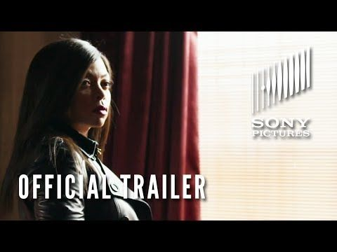 Watch Proud Mary | Rizka Movies Online