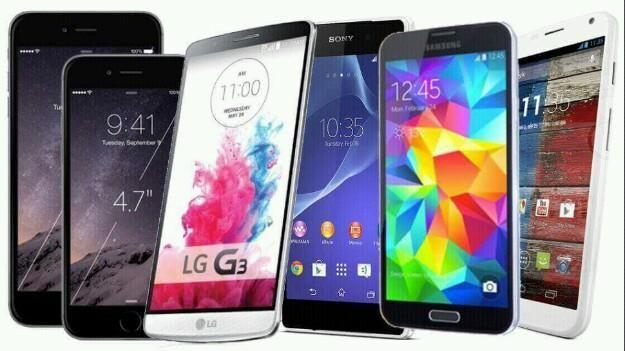 Funda iphone 6s de silicona en España 【 OFERTAS Abril 】 Clasf