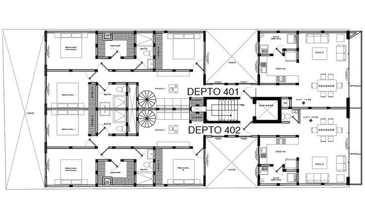 Departamentos nuevos en venta Narvarte, DF, departamentos en preventa ubicados en Dr. Barragán 571, Narvarte Ote., D.F. ¡Conóce Venturi!