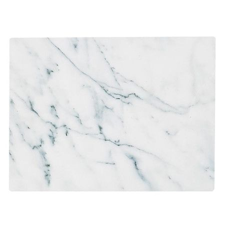 Marble pastry board.    Product: Pastry board       Construction Material: Marble     Color: White an...