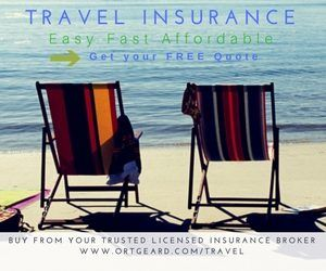 Contact Us – Ortgeard Insurance & Financial Services Ltd.