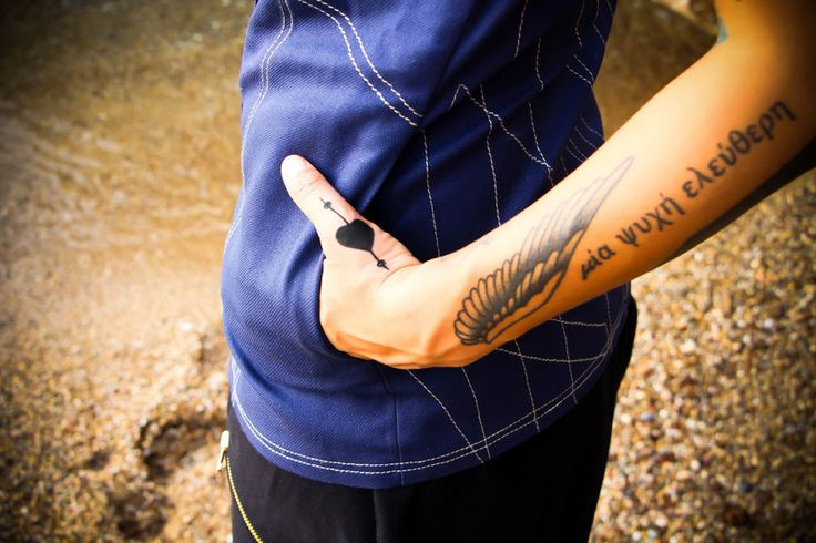 "#organicbrokentwill shirt ""Crazy Blue"" unconventional stitches, hidden pockets & once handmade designs #veganfashion"