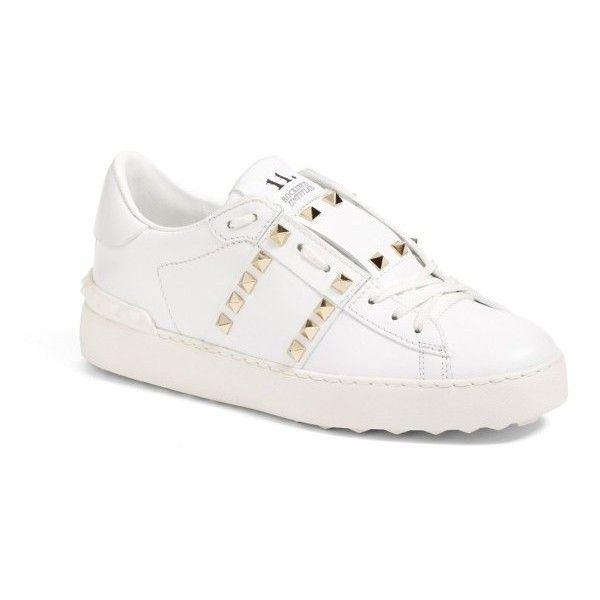 Valentino sneakers, Valentino trainers