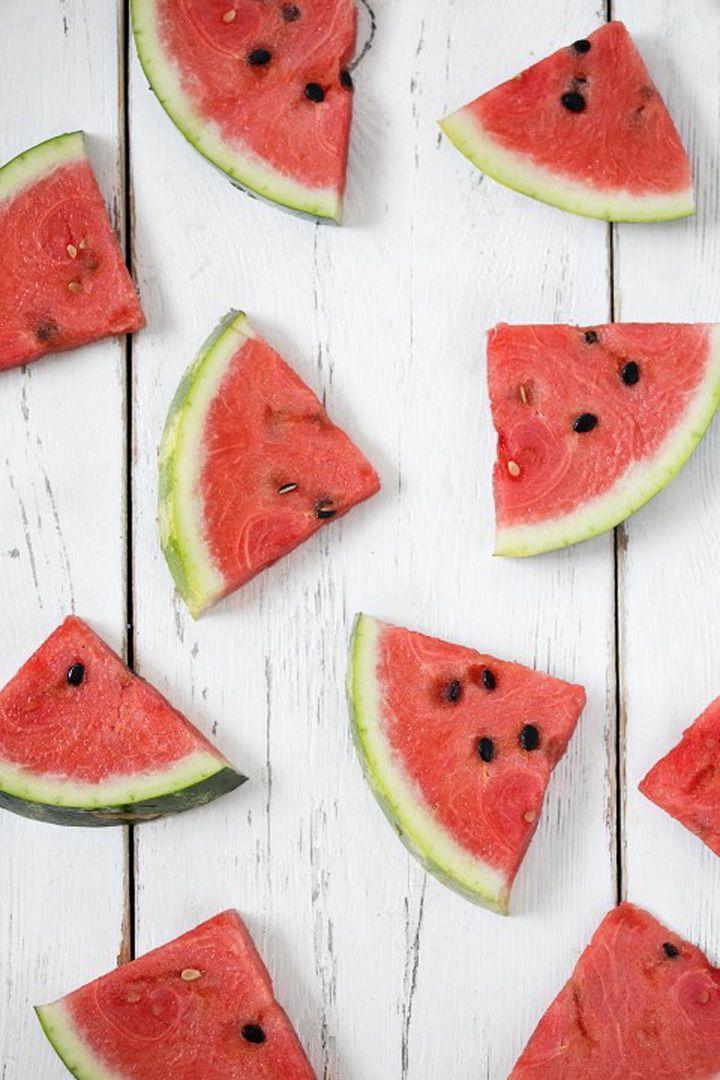 Top 10 alimentos bajos en calorías  http://stylelovely.com/fitness/top-10-alimentos-bajos-en-calorias/