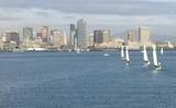 A Dozen Great Ideas for a San Diego Vacation