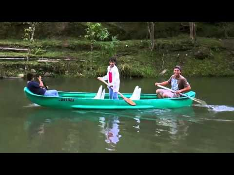 Mindo Ecuador - Turismo de Aventura-Lugares Turisticos Del Ecuador