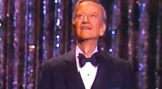 Country Music Lyrics - Quotes - Songs John wayne - John Wayne's Last Public Appearance Is The Most Heartwarming Thing You'll See Today - Youtube Music Videos http://countryrebel.com/blogs/videos/25547907-john-waynes-emotional-last-public-appearance-is-the-most-heartwarming-thing-youll-see-all-day