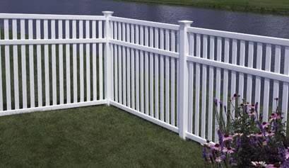 Image result for picket fence