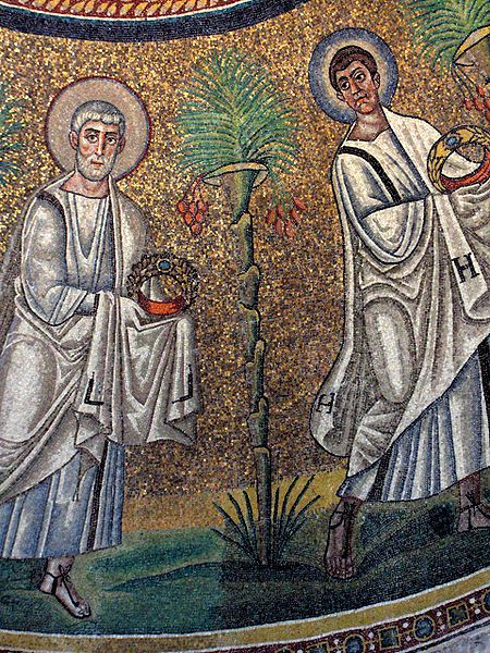 File:Baptistery.Arians09.jpg