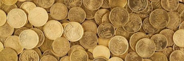 Wil jij ook van 0,50 eurocent, 100,- euro maken?   Lees dan gauw verder. NuCash is het leukste online spaarprogramma die ik ken. De site is heel overzichtelijk en er zijn vele manieren