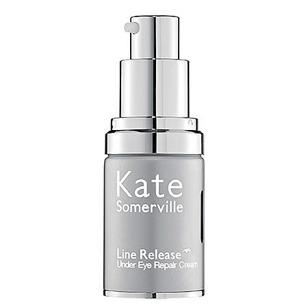 Line Release Under Eye Repair Cream - Kate Somerville   Sephora