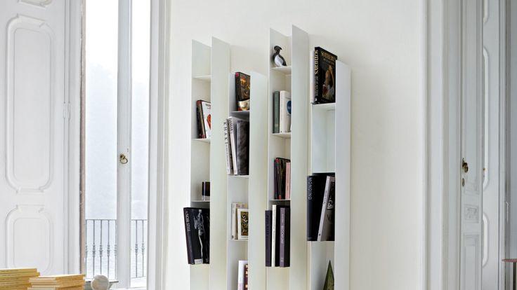 Accesorii mobilier Biblioteca LEMA model Koala