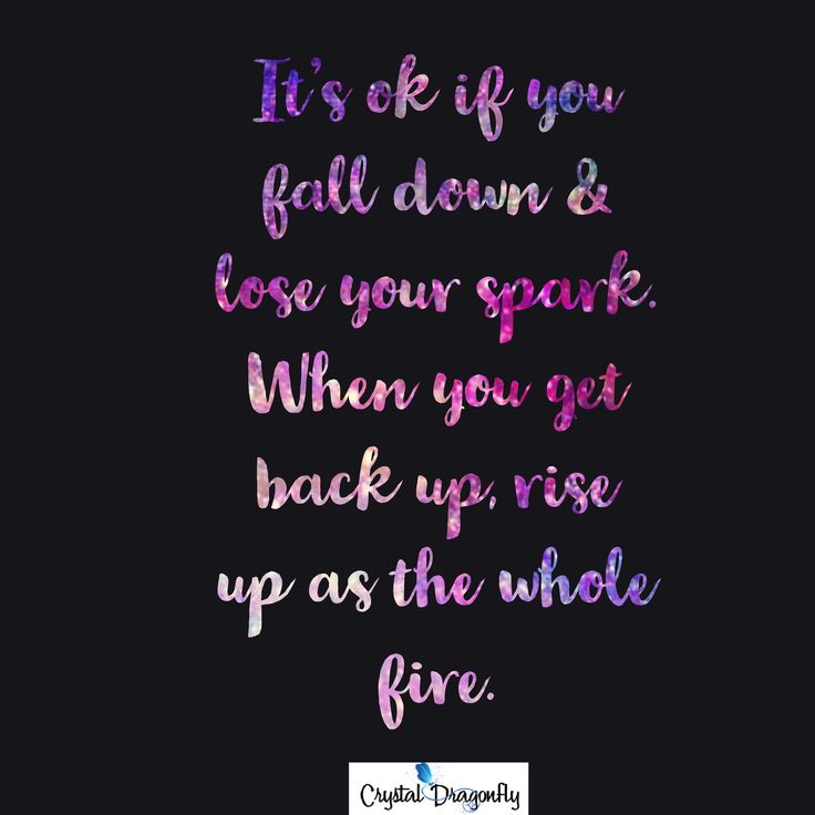 Quotes About Getting Back Up And Falling Down Daily Inspiration Quotes