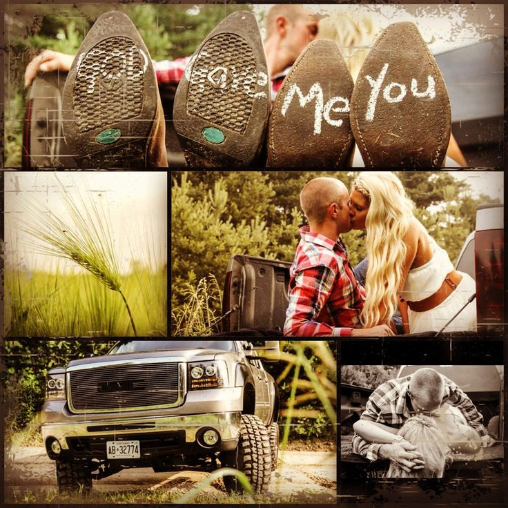 Country Couples Fishing Tumblr