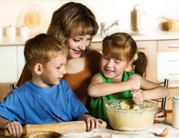 Top 10 'Healthy' Holiday Ideas to Entertain The Kids #healthy #holidayideas #entertainthekids www.behealthy4life.com.au