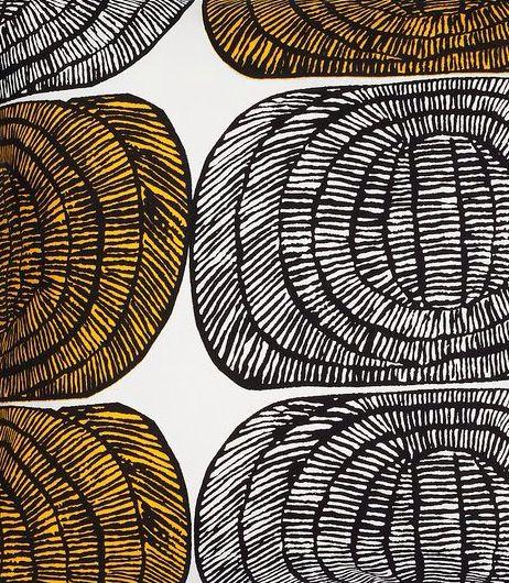 Marimekko http://decdesignecasa.blogspot.it
