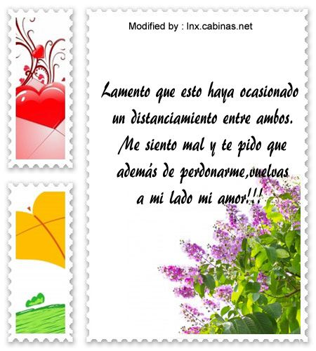 descargar bonitas postales de amor para pedir discùlpas a mi novia,postales para pedir discùlpas a mi novia: http://lnx.cabinas.net/frases-de-reconciliacion-para-mi-pareja/