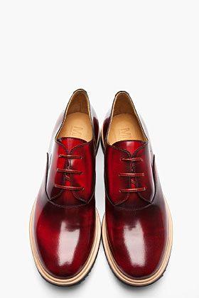 02dc11d75a5ee Mejores 14 imágenes de Shoes en Pinterest