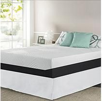 best 25 bed frame and mattress ideas on pinterest bed frame rails wood joints and full size bed mattress - Mattress And Bed Frame Set