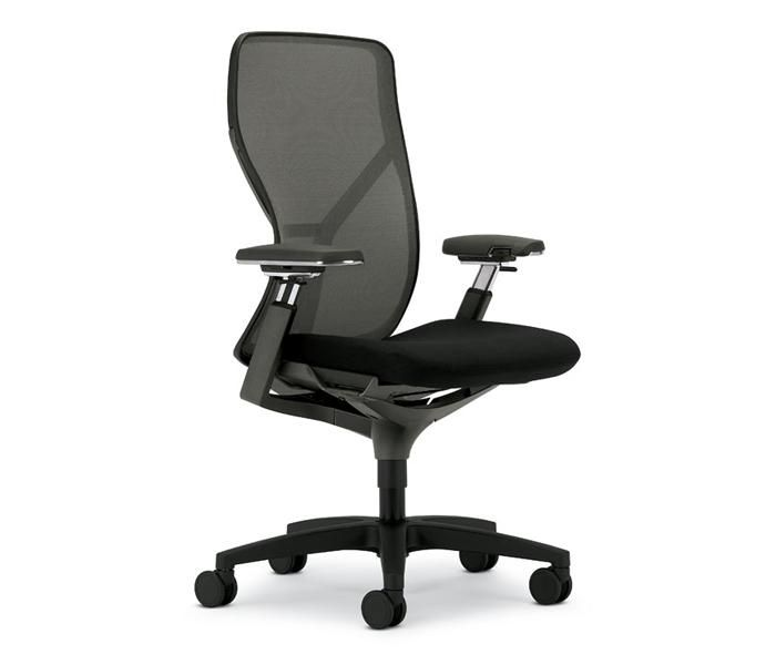 acuity chair - Google Search