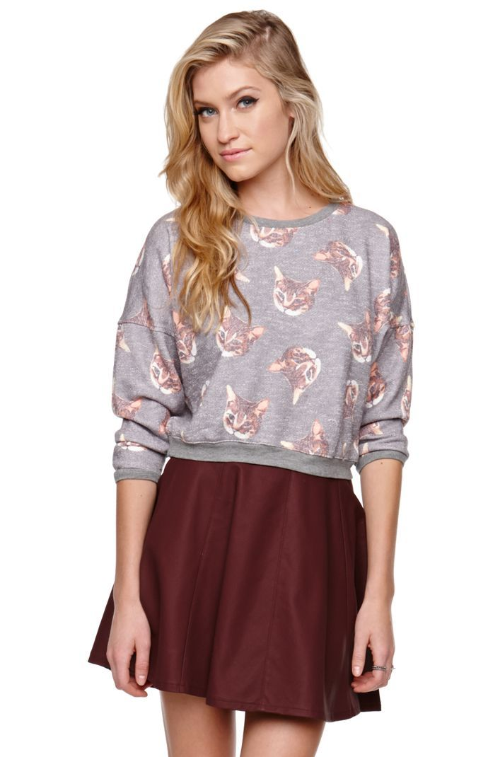pacsun clothing for women - photo #6