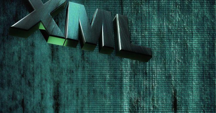 """Extensión .xls versus .xlsx. A partir de Microsoft Excel 2007, la extensión de archivo predeterminada para las hojas de cálculo es .xlsx en lugar de la antigua .xls. La """"x"""" al final hace referencia a """"XML"""", que significa """"Extensible Markup Language"""" (Lenguaje de marcas extensible), un método de codificación de documentos. Aunque por lo general no tendrás que visualizar el XML ..."""