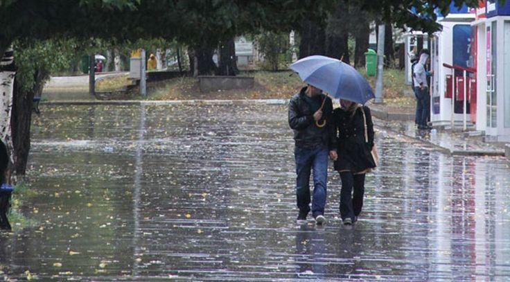 """Meteoroloji 4 il için uyardı  """"Meteoroloji 4 il için uyardı"""" http://fmedya.com/meteoroloji-4-il-icin-uyardi-h32817.html"""