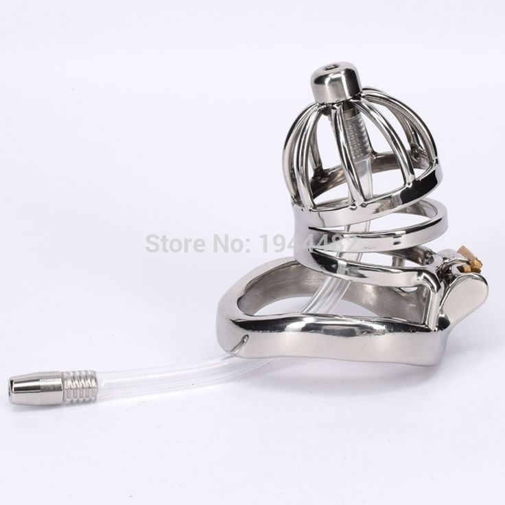 29.52$  Watch now - http://alidxk.shopchina.info/1/go.php?t=32750886129 - SODANDY Male Chastity Belt Stainless Steel Chastity Devices Penis Locking Cage With Urethral Sounds Dilator For Men Sex Fetish  #aliexpresschina