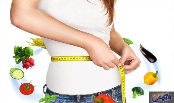 خلطة التفاح تساعد على سد الشهية وفقدان الوزن Slim Diet At Home Workouts Perfect Body