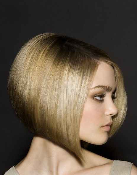 extreme bob haircuts asymmetrical hairstyles for asians styles 2882 | d57bef128db0a3d42e0301f45dc99ab0 inverted bob hairstyles cute bob hairstyles
