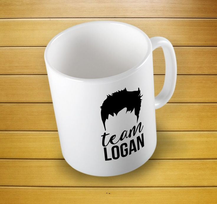 Team Logan Gilmore Girls Mug #homeandliving #kitchenanddining #drinkandbarware #mugs #funnymug #cutemug #coffeemug #coffeecup #teamug #teacup #drinkware #teamloganmug #teamlogancup #teamlukemug #teamlukecup #roryandloganmug #roryandlogancup #gilmorecoffeemug #gilmorecoffeecup #girlsofgilmoremug #gilmoregirlscup #gilmoregirlsgift #giftforwomen #gilmoregirlsmug #lorelaigilmoremug #lorelaigilmorecup #rorygilmoremug #rorygilmorecup #lanegilmoremug #lanegilmorecup #sookiegilmoremug…