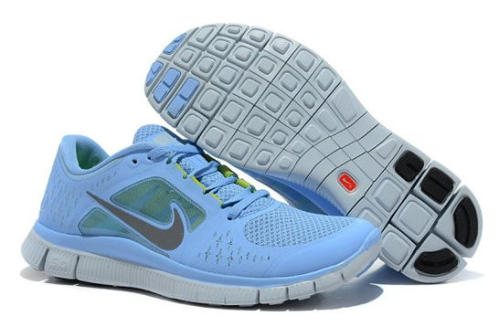 Chaussures Nike Free Run 3 Femme ID 0007 [Chaussures Modele M00477] - €56.99 : , Chaussures Nike Pas Cher En Ligne.