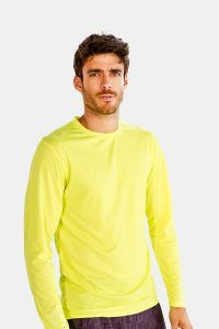 3 Things That Make Full Sleeves #T-Shirts for Men a Noteworthy Splurge
