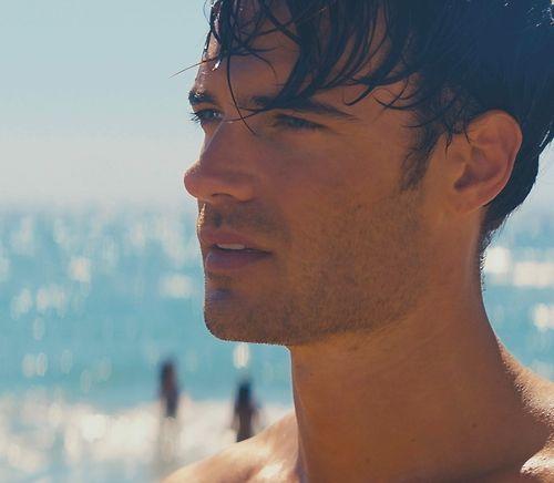 """Film: """"Walking On Sunshine"""""""