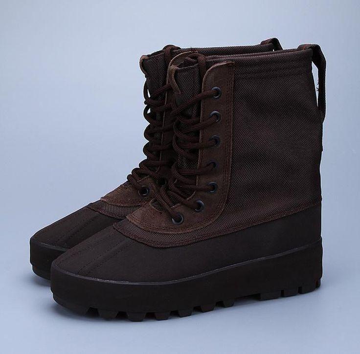 Adidas Yeezy Originales
