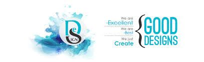 There are few website designing companies in industry provide high quality website design service in India. But Macreel is a most popular web Design Company in Noida which offer high quality of web designing services at very affordable price. We also give a positive response to our client