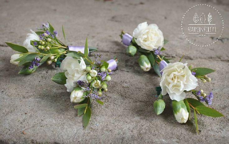 Przypinki  #wedding  #wesele #slub #bouquet #bukiet #dekoracje #summer #lato #gray #fiolet  #lavender #white  #love #nature #inspiration #september #decoration #nature #withlove  #flowers  #kwiaty #instagood #beauty #photoftheday #followme #ilovemywork
