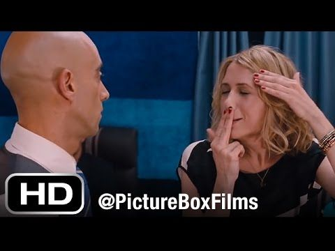 """Kristin Weig airplane scene """"Bridesmaids"""" (minus the 2 curse words) this is probably the funniest scene from a movie EVER!!!"""