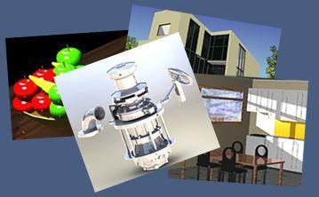 Revit Architecture Kursu | biladim.com