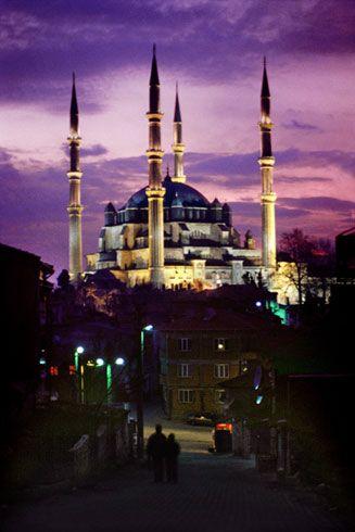 Ara Güler | Resmi Web Sitesi