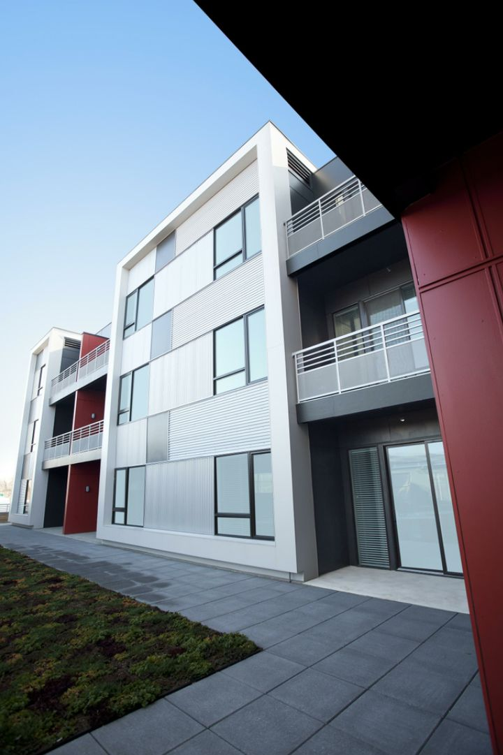 17 Best Images About Allura Architectural Panels On Pinterest Cleanses Architecture And