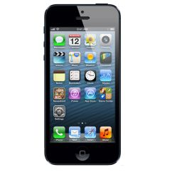 Refurbished Apple iPhone5s Sim Free